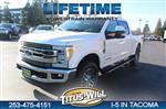 2019 F-250 Crew Cab 4x4,  Pickup #F90023 - photo 1