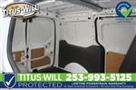 2019 Transit Connect 4x2,  Empty Cargo Van #F90056 - photo 1