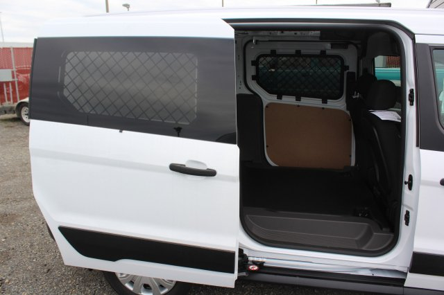 2019 Transit Connect 4x2,  Empty Cargo Van #F90102 - photo 14