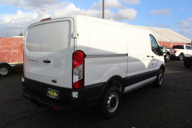 2019 Transit 350 Low Roof 4x2,  Empty Cargo Van #F90126 - photo 13