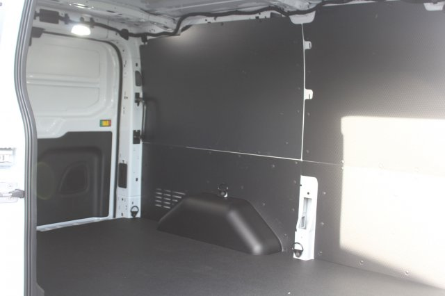 2019 Transit 350 Low Roof 4x2,  Empty Cargo Van #F90126 - photo 2
