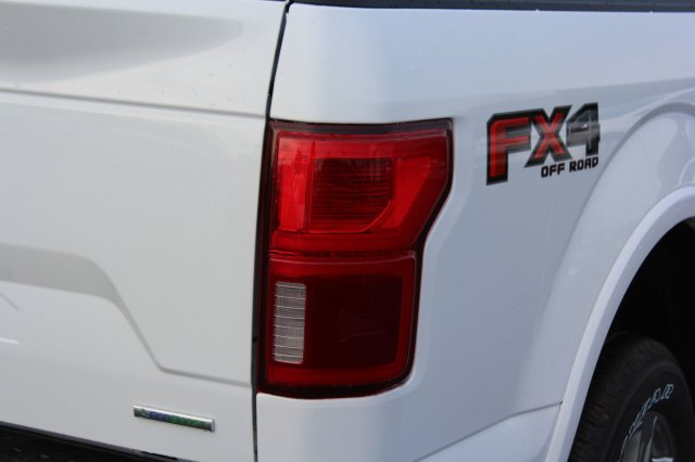 2019 F-150 SuperCrew Cab 4x4,  Pickup #F90214 - photo 13