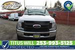 2019 F-450 Crew Cab DRW 4x4,  Scelzi CTFB Contractor Body #F90267 - photo 5