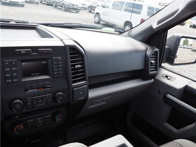 2016 F-150 Regular Cab, Pickup #NDH2582 - photo 12
