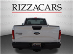 2016 F-150 Regular Cab, Pickup #NDH2582 - photo 6