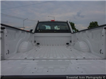2018 F-350 Crew Cab DRW 4x4,  Pickup #NDJ5799 - photo 15
