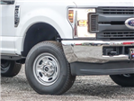 2018 F-350 Crew Cab DRW 4x4,  Pickup #NDJ5799 - photo 4