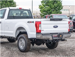 2018 F-350 Crew Cab DRW 4x4,  Pickup #NDJ5799 - photo 7
