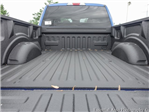 2018 F-150 Super Cab 4x4,  Pickup #NDJ5830 - photo 18
