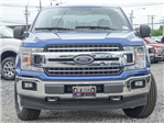 2018 F-150 Super Cab 4x4,  Pickup #NDJ5830 - photo 5