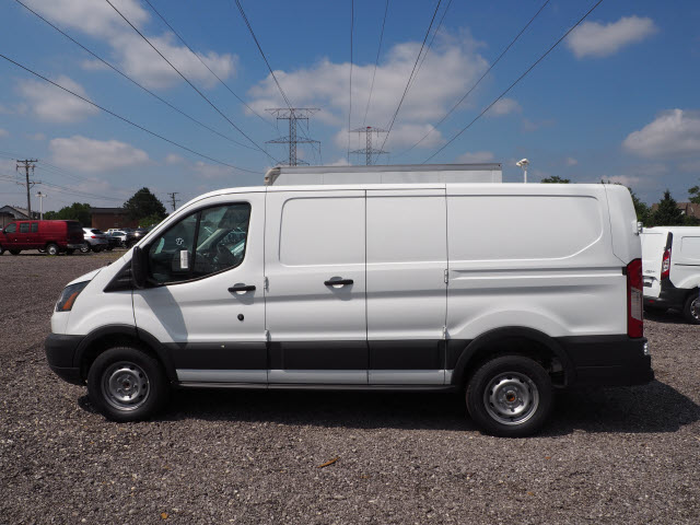 2017 Transit 250 Cargo Van #NH3883 - photo 12