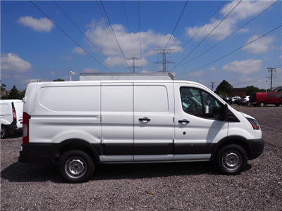 2017 Transit 250 Cargo Van #NH3883 - photo 9