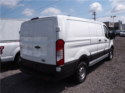 2017 Transit 250 Cargo Van #NH3883 - photo 8