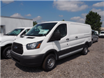 2017 Transit 250 Cargo Van #NH3883 - photo 11