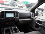 2018 F-150 Crew Cab 4x4 Pickup #NJ4071 - photo 14