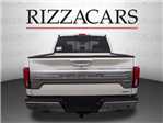 2018 F-150 Crew Cab 4x4 Pickup #NJ4220 - photo 6