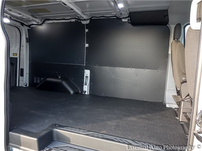 2018 Transit 250 Low Roof,  Empty Cargo Van #NJ4354 - photo 18