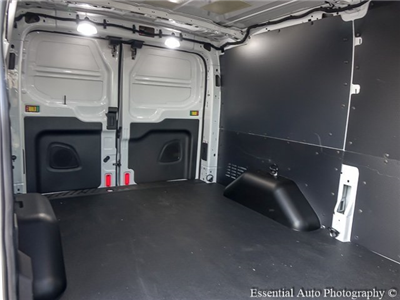 2018 Transit 250 Low Roof,  Empty Cargo Van #NJ4354 - photo 19
