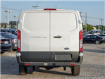 2018 Transit 250 Low Roof,  Empty Cargo Van #NJ4354 - photo 6