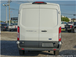 2018 Transit 250 Med Roof 4x2,  Empty Cargo Van #NJ4482 - photo 5