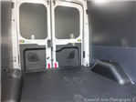 2018 Transit 250 Med Roof 4x2,  Empty Cargo Van #NJ4482 - photo 20