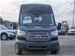 2018 Transit 350 HD High Roof DRW 4x2,  Passenger Wagon #NJ4611 - photo 5