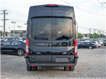 2018 Transit 350 HD High Roof DRW 4x2,  Passenger Wagon #NJ4611 - photo 6