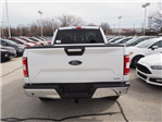 2018 F-150 Super Cab 4x4, Pickup #NJ4635 - photo 6