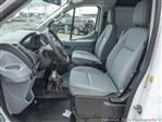 2018 Transit 150 Low Roof 4x2,  Empty Cargo Van #NJ4945 - photo 10