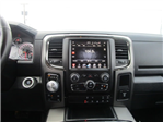 2014 Ram 1500 Crew Cab 4x4, Pickup #31462A - photo 18