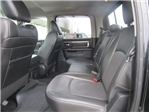 2014 Ram 1500 Crew Cab 4x4, Pickup #31462A - photo 20
