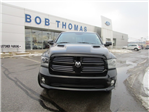 2014 Ram 1500 Crew Cab 4x4, Pickup #31462A - photo 7