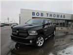 2014 Ram 1500 Crew Cab 4x4, Pickup #31462A - photo 1