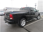 2014 Ram 1500 Crew Cab 4x4, Pickup #31462A - photo 3