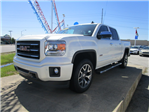 2015 Sierra 1500 Crew Cab 4x4, Pickup #70428A - photo 1