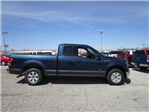 2017 F-150 Super Cab Pickup #70544 - photo 19