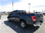 2017 F-150 Super Cab Pickup #70544 - photo 4