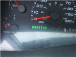 2002 F-250 Super Cab 4x4, Pickup #80041B - photo 6