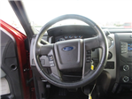 2014 F-150 Super Cab 4x4 Pickup #80057A - photo 13