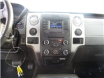 2014 F-150 Super Cab 4x4 Pickup #80057A - photo 14