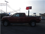 2014 F-150 Super Cab 4x4 Pickup #80057A - photo 22