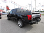 2018 F-150 Crew Cab 4x4 Pickup #80058 - photo 4