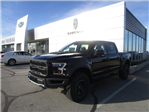 2018 F-150 Crew Cab 4x4 Pickup #80103 - photo 3