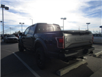 2018 F-150 Crew Cab 4x4 Pickup #80103 - photo 4