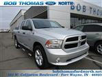 2015 Ram 1500 Crew Cab 4x4,  Pickup #80555B - photo 1