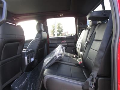 2018 F-150 SuperCrew Cab 4x4,  Pickup #80822 - photo 21