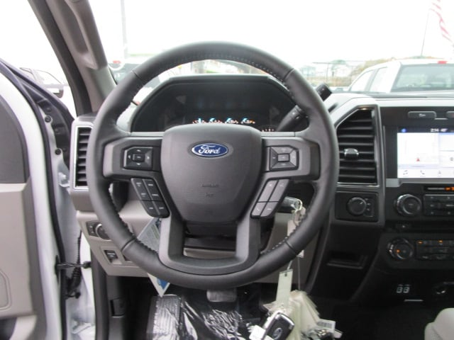 2018 F-150 Super Cab 4x4,  Pickup #80903 - photo 10