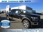 2019 F-150 SuperCrew Cab 4x4,  Pickup #90131 - photo 1