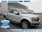 2019 F-150 SuperCrew Cab 4x4,  Pickup #90172 - photo 1