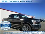 2019 F-150 SuperCrew Cab 4x4,  Pickup #90199 - photo 1